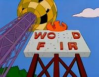 Simpsons-Sunsphere.jpg