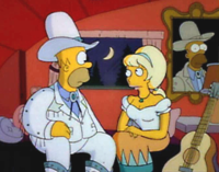 Colonel Homer.png