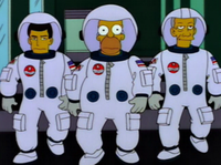 Deep Space Homer2.png