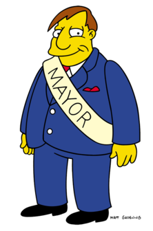 222px-Mayor Quimby.png