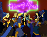Flaming Moe's.png