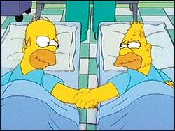 "Homer Simpson in- ""Kidney Trouble"".jpg"