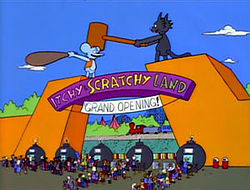 Itchy & Scratchy Land.jpg