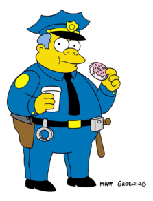 223px-Chief Wiggum.png