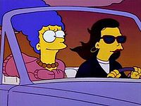 Marge on the Lam.jpg