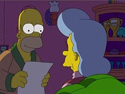 Mona Leaves-a.jpg