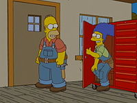 Please Homer, Don't Hammer 'Em...jpg