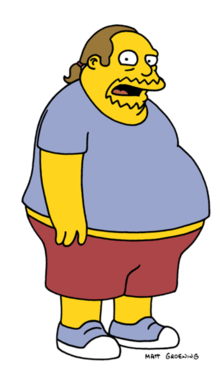 357px-The Simpsons-Jeff Albertson.png