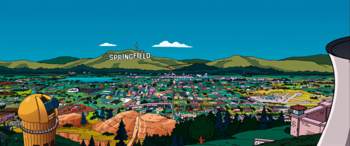 350px-Springfield.png