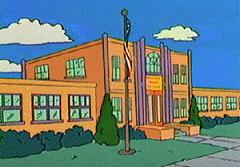 Simpsons school.jpg