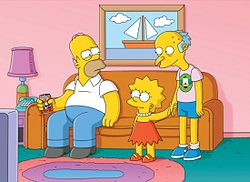 Simpsons The Fool Monty Promo-1-.jpg