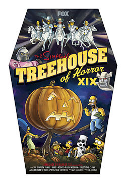 Treehouse of Horror XIX.jpg