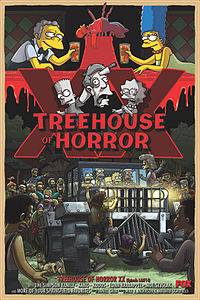 Treehouse of Horror XX.jpg